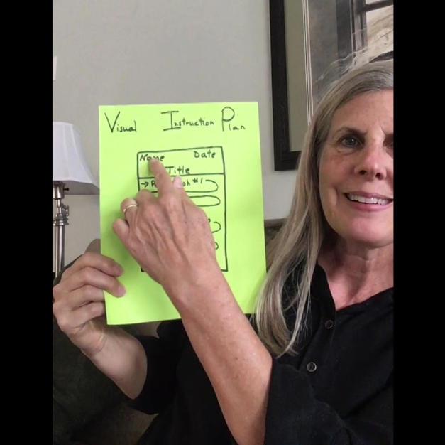 Video 2: VIP