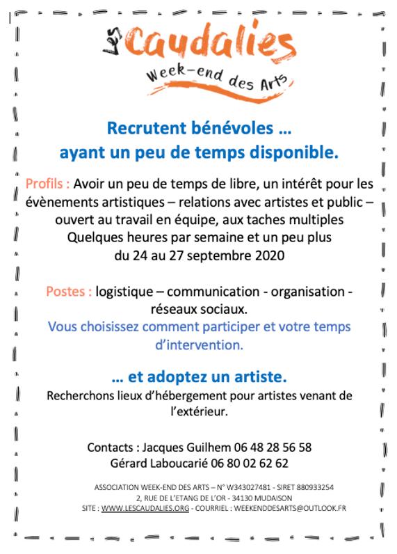 Recrutement_bénévoles.png
