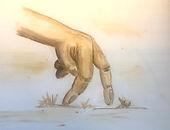 les mains de Jacques Guilhem.jpg