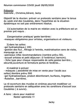 CR_Réunion_comm_Covid_19.png