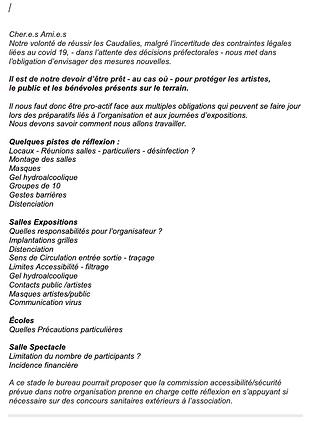 Comm_Covid_19_préparation.png