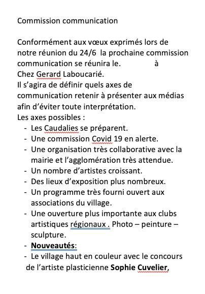 Convoc Comm Communocation  1.png