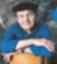 Andrieux portrait copie.jpeg