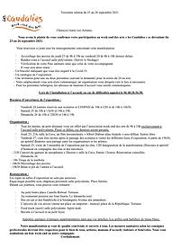 Infos artsistes Covid.png