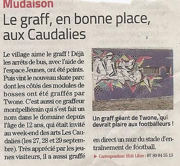 Les Caudalies.org.jpg
