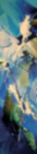 LAFITTE 2.jpg