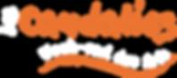 Logo Les Caudalies Mudaison pour exposition.png