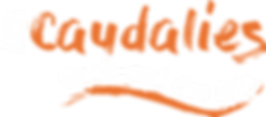 Logo Les Caudalies def_NB2.png