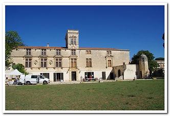 Chateau du Bosc Mudaison.jpg