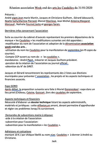 CR_Réunion_Janvier_2020.png