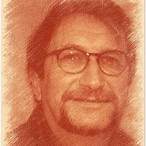Bernard Ollagnon sculpteur au Caudalies Mudaison