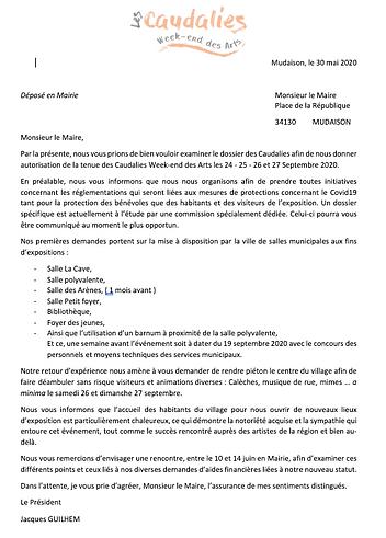 Lettre autorisattions mairie .png