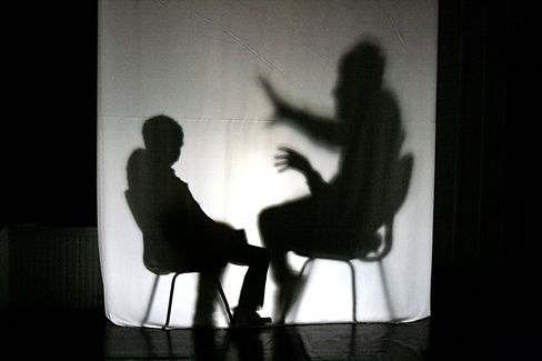 tete a tete sombra.jpg