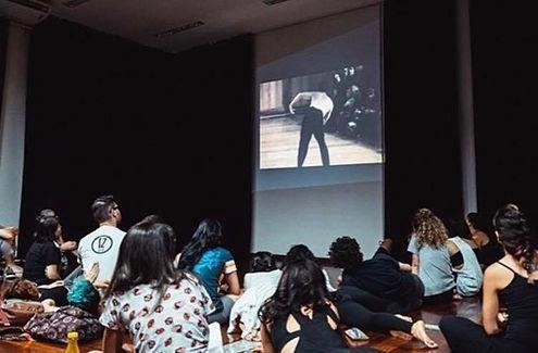 Dramaturgia_em_Dança_4.jpg