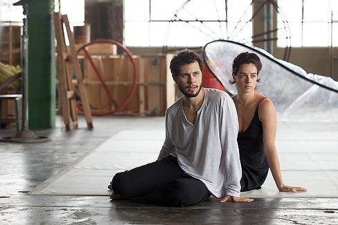 Neto e Raquel Pendular.jpg
