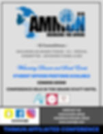 AMMUN Website flyer-1.jpg