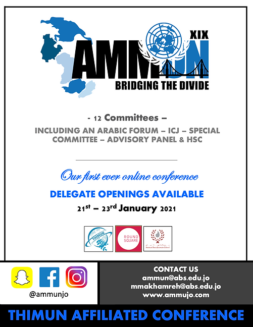 AMMUN FLYER copy.png