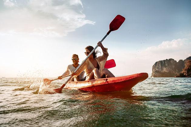 Couple Kayaking.jpg