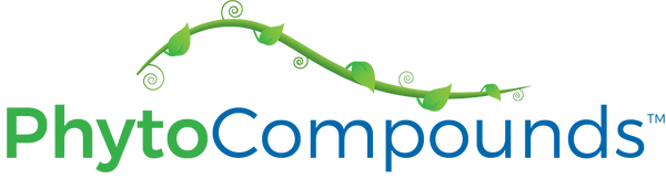 PhytoCompounds Logo.png