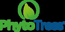 PhytoTress CMYK.png