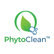 PhytoClean Logo 1.PNG