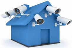 Home security tips for Los Angeles