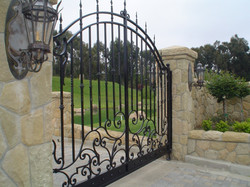 estate_special_gate