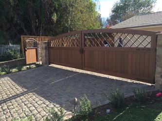 Guide for  Electric Gates Repair -  Gate Repair made easy in Los Angeles