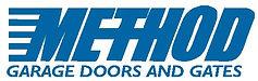 Method Logo 1.jpg