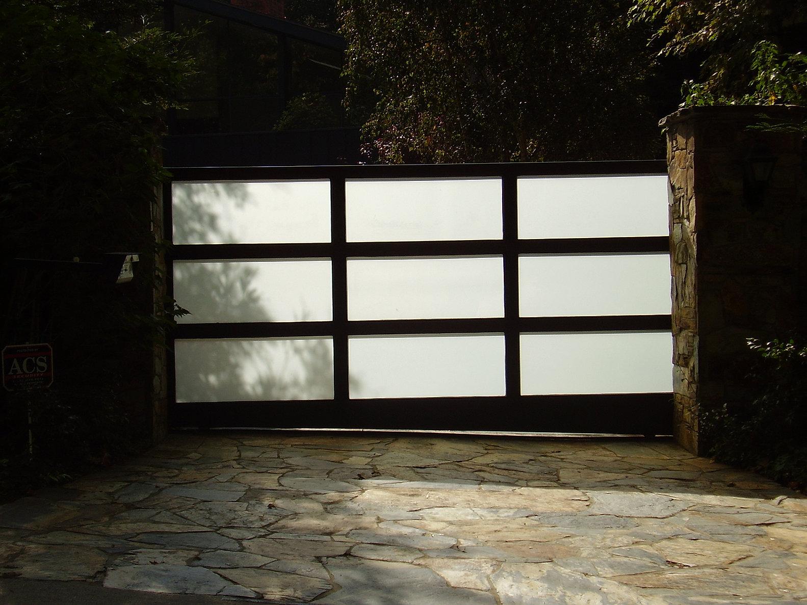 Method Door And Gates Repair Install Special
