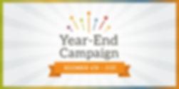 YEC2019-Email-1200x600.jpg