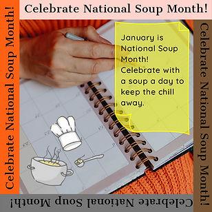 soup month.jpg