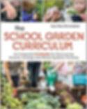 the school garden curriculum.jpg