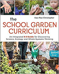 the school garden curriculum.jpg