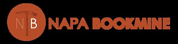 BM19 - Logo - Header-01.png