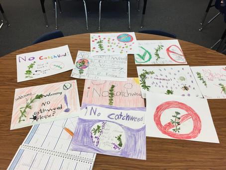 The School Garden Journal v.1, Issue 1