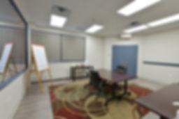 Plaza Research - Marlton NJ