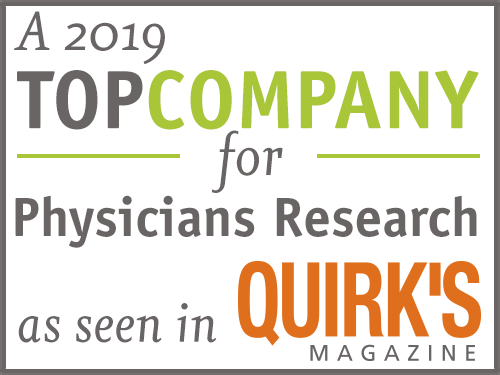 Physicians-Research_TopCompanyBadge (1).