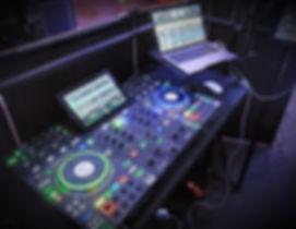 DJ%2525202_edited_edited_edited.jpg