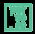 logo-parnaso-verde-300x293.png