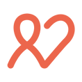 logo-FQT_2.png