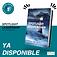 FB_Portada-Libro-spotlight.png