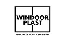 logo-windoor-plast