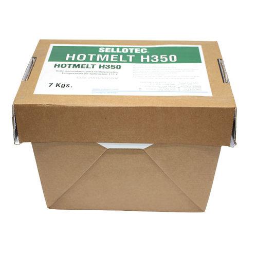 HOTMELT H350 7 kg