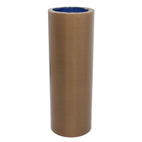 TEFLON ROLLO 25cmX5mts