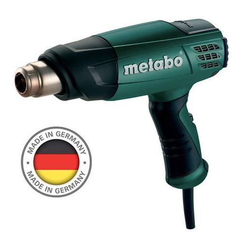 Pistola Calor 2300 W - Metabo