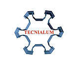 logo-tecnialum