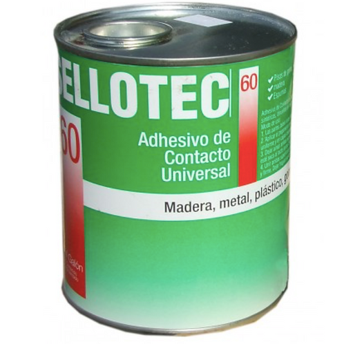 SELLOTEC 60, 1/4 GALON