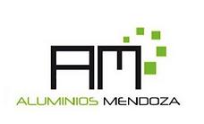 logo-aluminios-mendoza