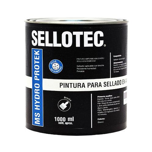 MS Hydro PROTEK Blanco 1000 ml